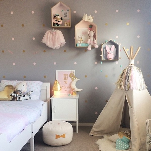 tipi decoracion infantil-bebeazul.top (3)