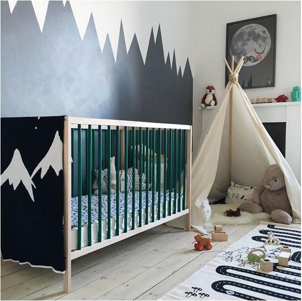 tipi decoracion infantil-bebeazul.top (5)