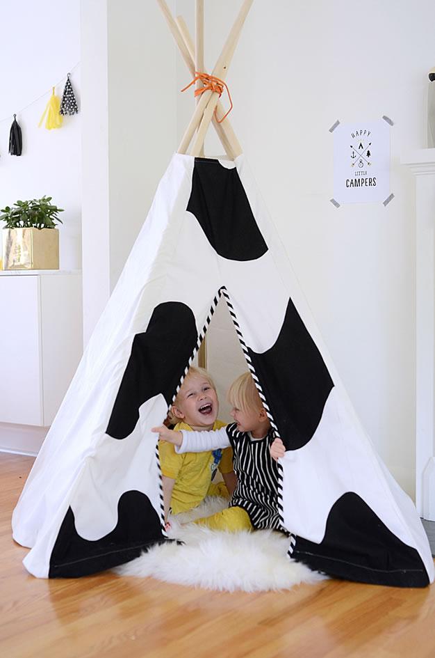 tipi decoracion infantil-bebeazul.top (6)
