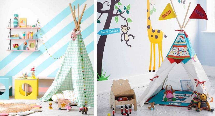 tipi decoracion infantil-bebeazul.top (8)