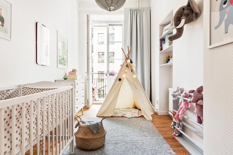tipi decoracion infantil-bebeazul.top (9)