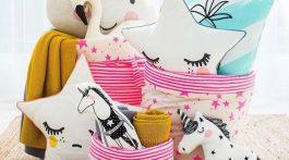 cojines peluches cuarto bebe-decoracion-bebeazul.top (1)