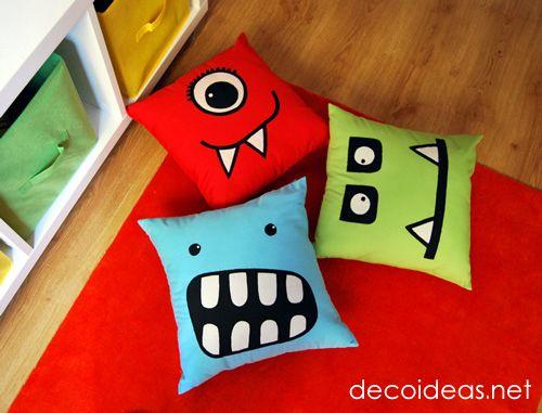 cojines peluches cuarto bebe-decoracion-bebeazul.top (12)