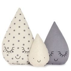 cojines peluches cuarto bebe-decoracion-bebeazul.top (2)