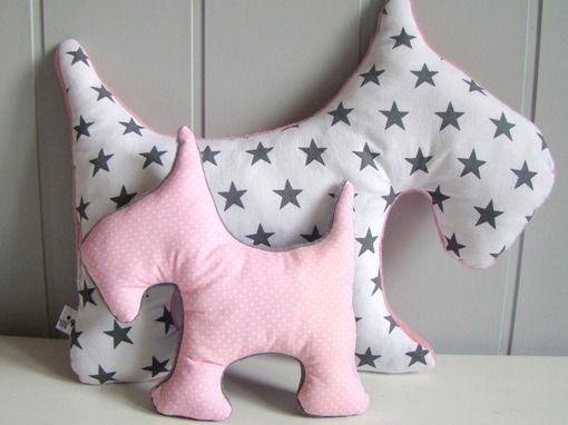 cojines peluches cuarto bebe-decoracion-bebeazul.top (3)