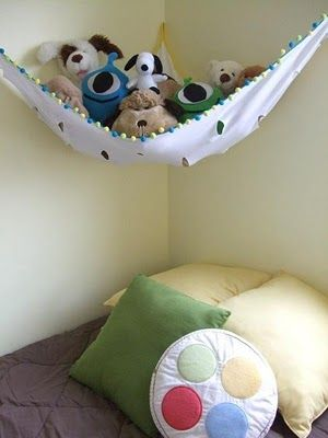 cojines peluches cuarto bebe-decoracion-bebeazul.top (4)