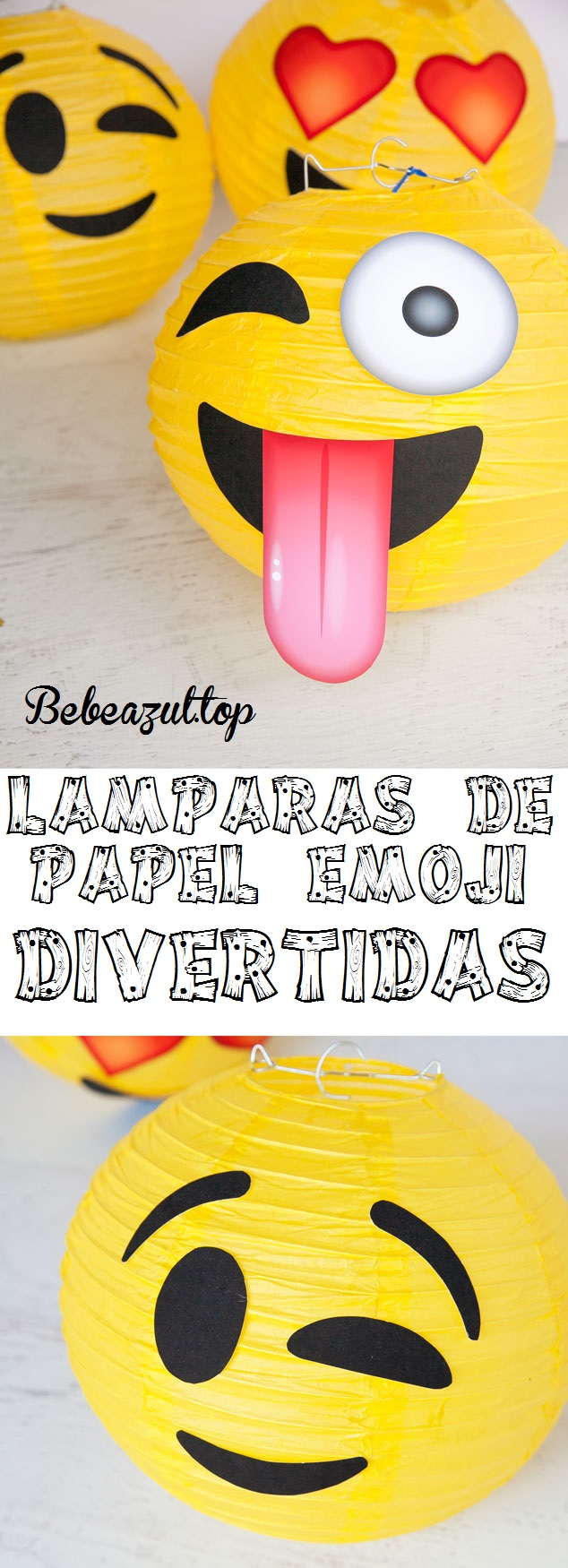 make in of-emoji-lampara papel-bebeazul.top (1)
