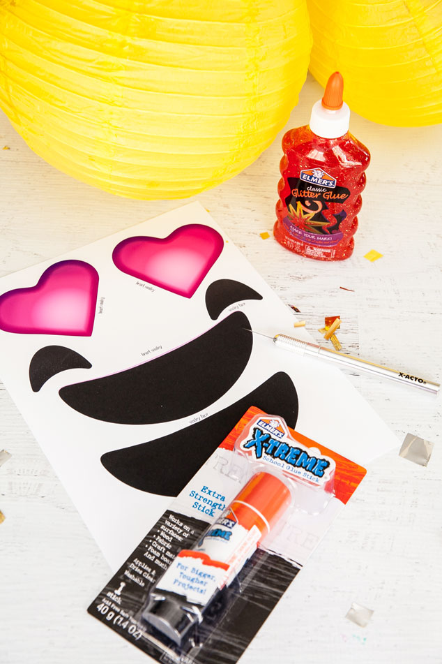 make in of-emoji-lampara papel-bebeazul.top (6)