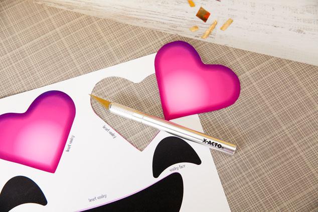 make in of-emoji-lampara papel-bebeazul.top (7)