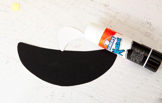 make in of-emoji-lampara papel-bebeazul.top (9)