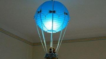 make in of-globo bb-bebeazul.top (1)
