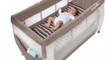 cuna viaje bebe-bebeazul.top (1)