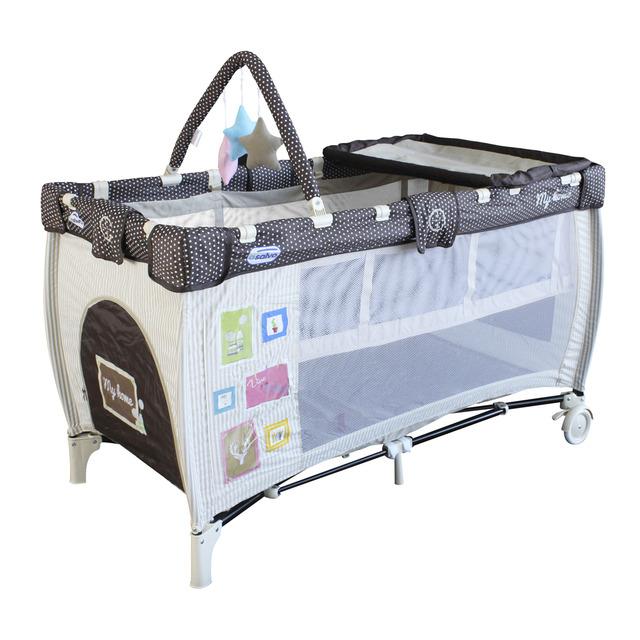 cuna viaje bebe-bebeazul.top (19)