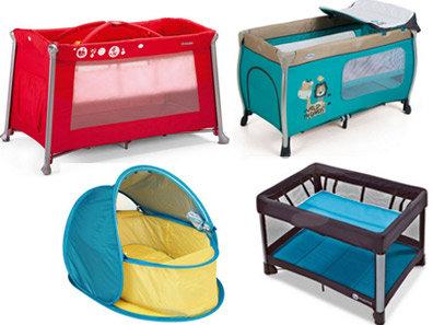 cuna viaje bebe-bebeazul.top (3)