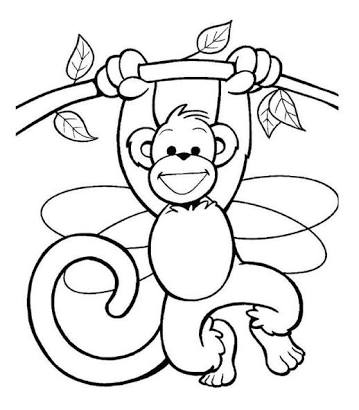 dibujo para colorear-animales-bebeazul.top (1)