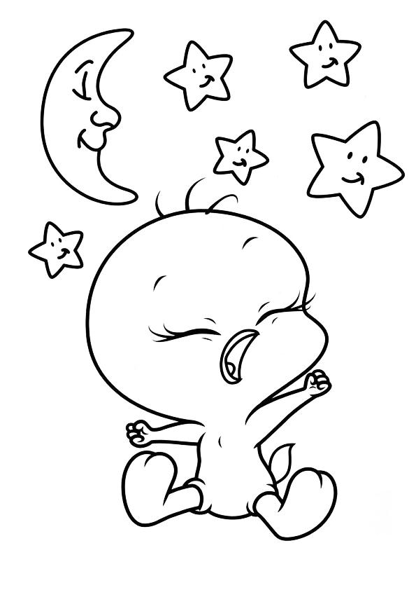 Imagenes De Dibujos Animados Para Dibujar Faciles Y Tiernos