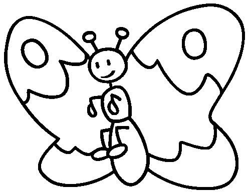 dibujo para colorear-animales-bebeazul.top (13)