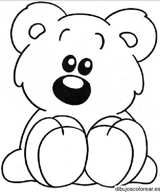 dibujo para colorear-animales-bebeazul.top (14)