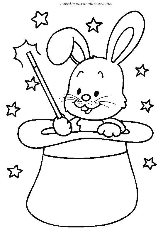 dibujo para colorear-animales-bebeazul.top (15)