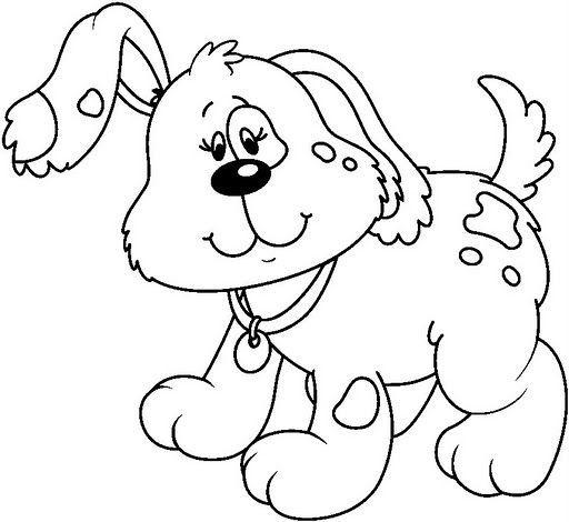 dibujo para colorear-animales-bebeazul.top (18)