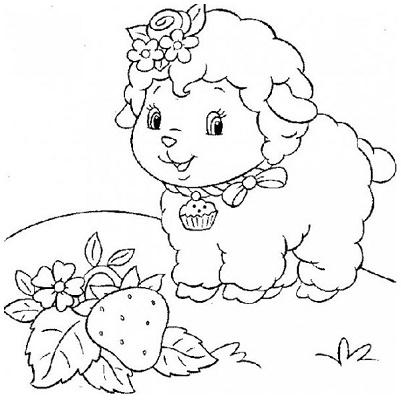 dibujo para colorear-animales-bebeazul.top (21)
