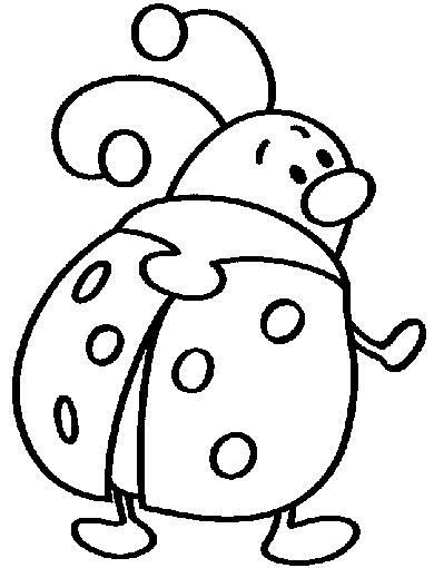 dibujo para colorear-animales-bebeazul.top (23)