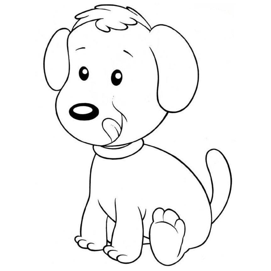 dibujo para colorear-animales-bebeazul.top (8)