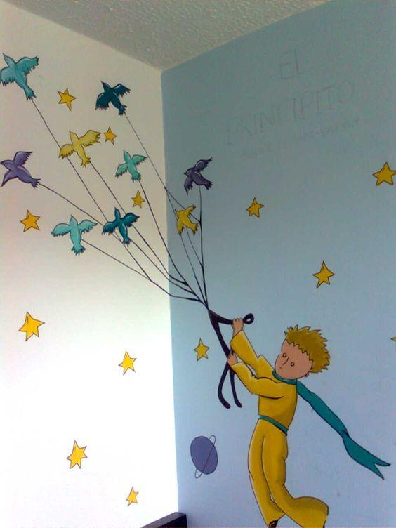 pegatina decoracion habitacion bb-bebeazul.top (12)