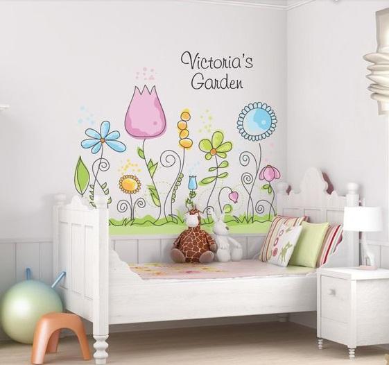 pegatina decoracion habitacion bb-bebeazul.top (15)