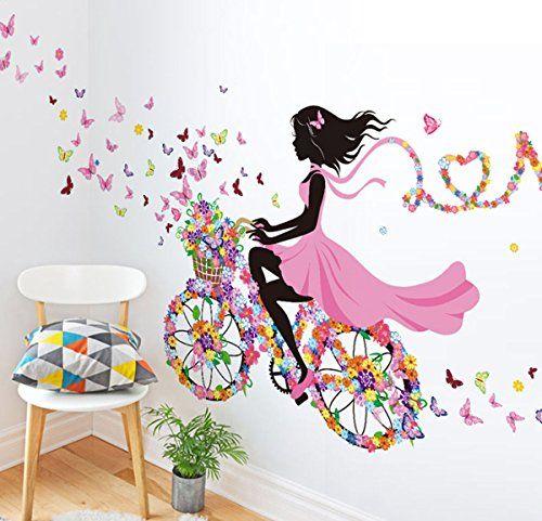 pegatina decoracion habitacion bb-bebeazul.top (16)