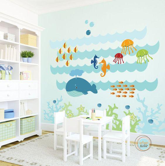 pegatina decoracion habitacion bb-bebeazul.top (23)