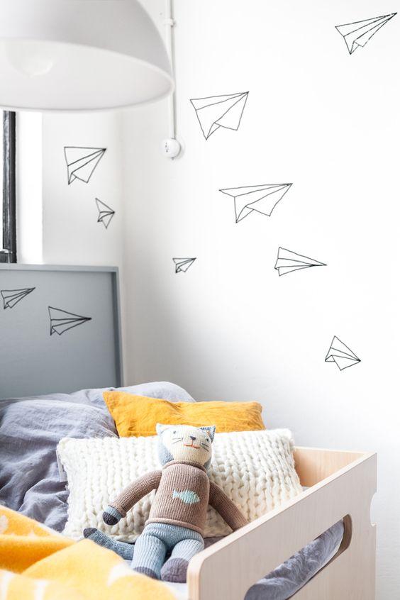 pegatina decoracion habitacion bb-bebeazul.top (24)