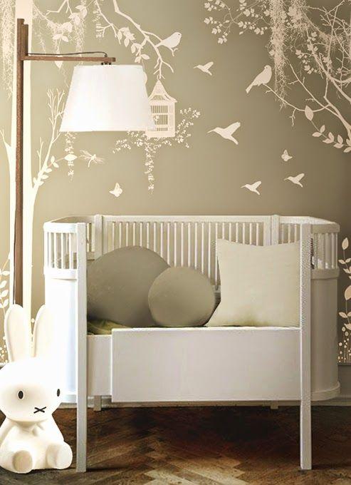 pegatina decoracion habitacion bb-bebeazul.top (26)