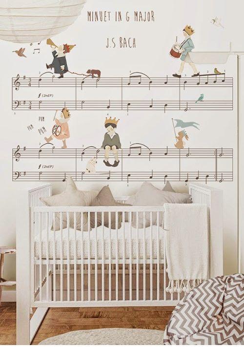 pegatina decoracion habitacion bb-bebeazul.top (27)