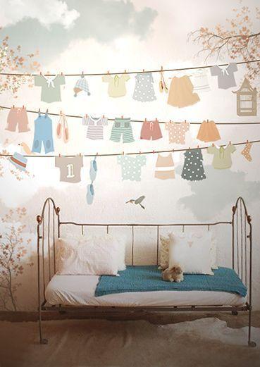 pegatina decoracion habitacion bb-bebeazul.top (36)