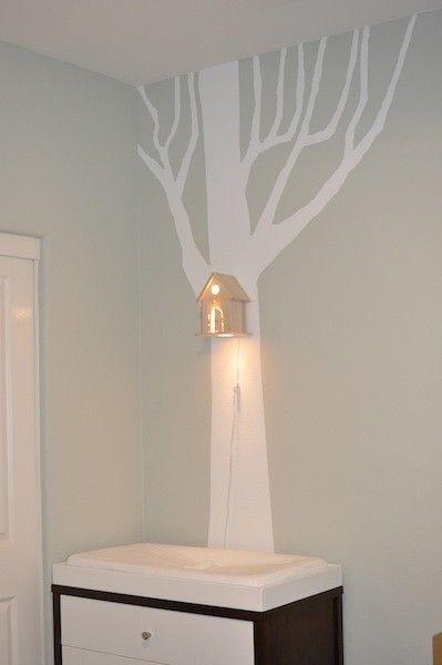 pegatina decoracion habitacion bb-bebeazul.top (38)