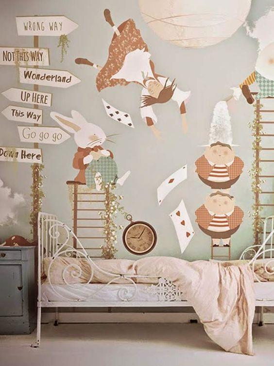pegatina decoracion habitacion bb-bebeazul.top (39)