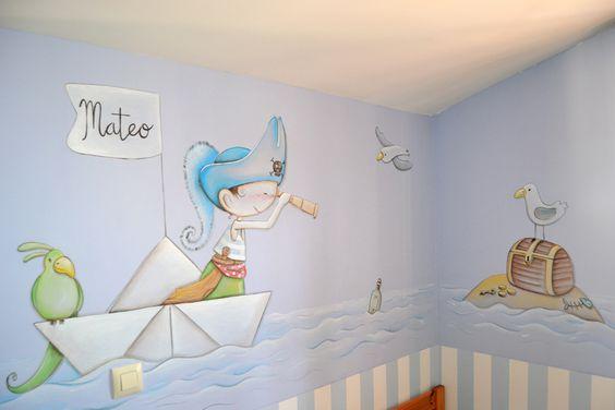 pegatina decoracion habitacion bb-bebeazul.top (40)