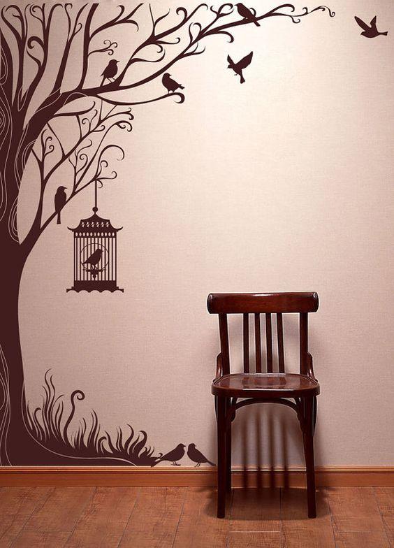 pegatina decoracion habitacion bb-bebeazul.top (47)