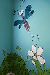 pegatina decoracion habitacion bb-bebeazul.top (49)