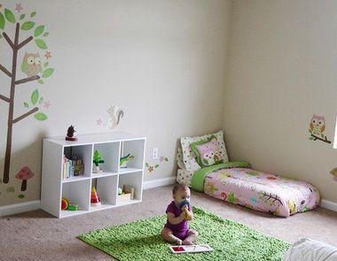 pegatina decoracion habitacion bb-bebeazul.top (5)