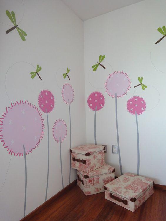 pegatina decoracion habitacion bb-bebeazul.top (59)