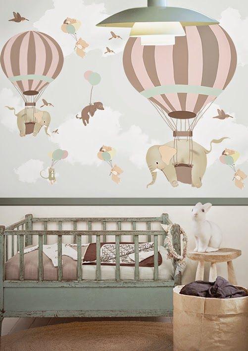 pegatina decoracion habitacion bb-bebeazul.top (60)