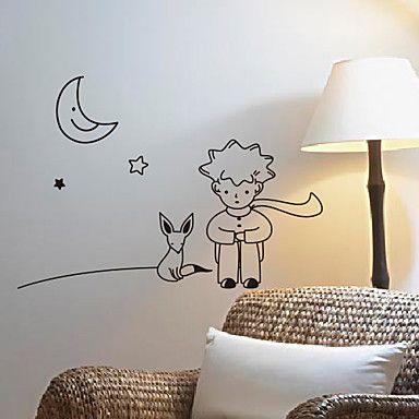 pegatina decoracion habitacion bb-bebeazul.top (61)