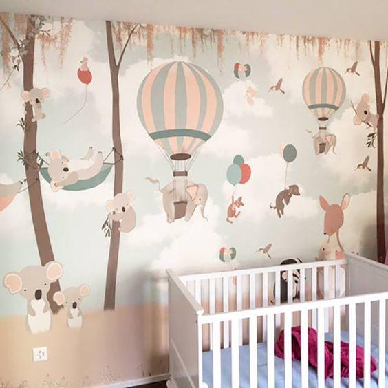 pegatina decoracion habitacion bb-bebeazul.top (65)
