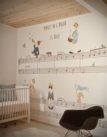 pegatina decoracion habitacion bb-bebeazul.top (7)