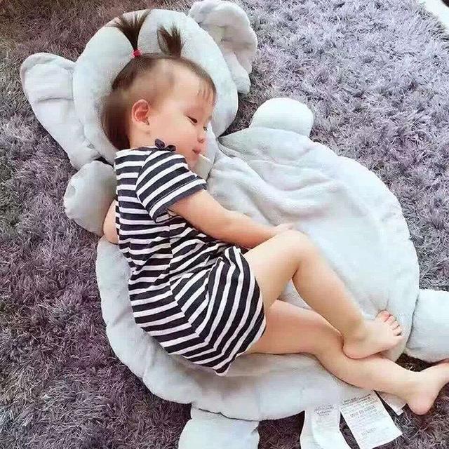 Peluches gigantes para bebe Bebeazul.top (8)
