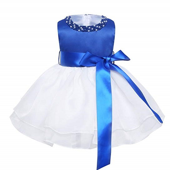 Vestido bebe fiesta nena Bebeazul.top (8)