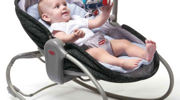 asiento infantil movil Bebeazul.top (1)