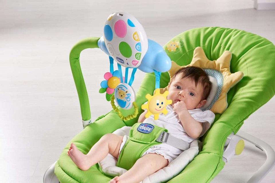 asiento infantil movil Bebeazul.top (10)